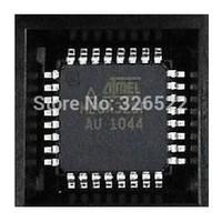 avr microcontrollers - ATMEGA328 MEGA328 AVR ATmega328P AU TQFP Microcontrollers ICs