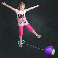 Wholesale Children toy ball bouncing ball