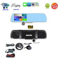 Cheap Android gps Best gps mirror