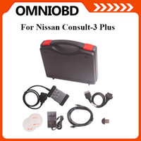 best consult - A Best Quality Professional Scan Tool for Nissan Consult Plus V34 for Nissan Consult Diagnostic Tool with Bluetooth
