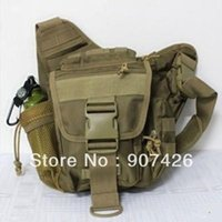 Wholesale Messenger Bag Camping bag