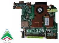 asus netbook ssd - EPC P NETBOOK motherboard for ASUS intel N270 SSD DDR2