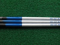 Wholesale Brand New TOUR AD BB BB Shaft Graphite Shaft Graphite Golf Shaft Golf Clubs Pack of