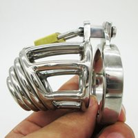 Cheap Chastity Devices Best Chastity