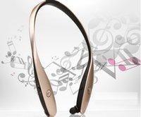 Cheap HBS-900 Best HB 900 bluetooth headset