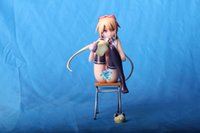 resin figure - sexy girls anime resin figures rare editions nude sex figure doll poly resin Adult gk Suzuki Mar Kit