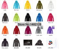 Cheap Good quality Lovers raincoat Women Rain coats men's Fishing Jacket Woman Outerwear couples Nface Rain