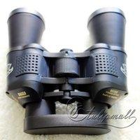 Wholesale Binocular Telescopes x Night Working Binocular Telescope Super Clear Telescope For Outdoor Activities