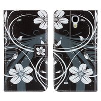 Cheap Case For Samsung Galaxy Mega 6.3 Best leather case for samsung i9200