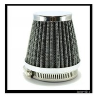 automobile air filters - For Motorcycle automobile air filter mushroom head mushroom head high flow air filter mushroom head modified air filter