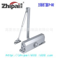 Wholesale Doorstop Doorbell New Real kg Access Doors Fire Self closing Automatic Door Closers Doors Hinges Hydraulic Openers Return