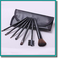 Wholesale hot selling a make up bag makeup brush storage bag portable storage travel make up bags with brushes with factory price
