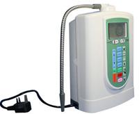 Wholesale Floor price Water Machine Alkaline Water Ionizer Plates Titanium Platinum Coated Electrolysis Plates Japan JM Water Filter Purifier