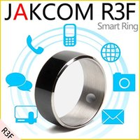 Wholesale Smart Ring Consumer Electronics Satellite Cable Tv Accessory Tv Stick smart ring Sintonizador Tdt Android Portable Tv