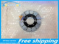 Wholesale Small bull atv accessories small bull after disc plate after friction disc brake disc