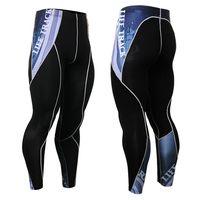 Wholesale New ropa para gym hombre pantalon aikido mens art fitness uniform martial arts training martial arts pants wushu clothing