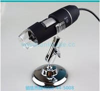 Wholesale Vision camera function colorful X Handling XUSB digital microscope MEGA