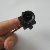 audio taxi - New mini Tiny size deg view audio color camera low Lux Can be used as taxi camera
