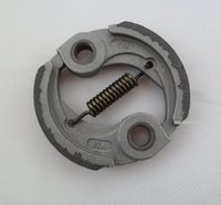 Wholesale Factory stroke cc cc cc engine Clutch Pad For Gas Scooters Mini Pocket Bikes Minimotor Chain Saw etc