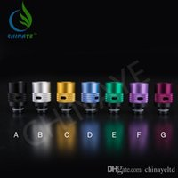 best buy health - Health care products best vapour pens drip tip what is the best e cig to buy drip tip product drip tip vape mods
