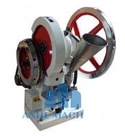 Wholesale 110v v Tablet press machine TDP Single punch tablet press pill press pill maker pill press machine
