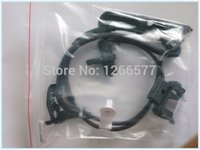 Wholesale For Toyota Camry Hybrid Aurion Lexus ES240 Front Right ABS Wheel Speed Sensor