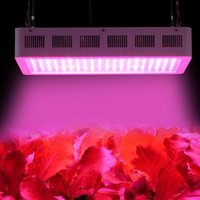 Wholesale Popular item led grow light w x3w bands full spectrum hydroponic lights for indoor Garden veg plant growling flowering