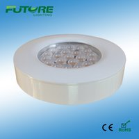 Wholesale led cabinet light super bright smd led best price with excellent quality years warranty