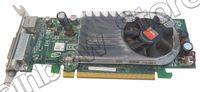 ati low profile - B27602 B B27631 for ATI Radeon HD MB LOW PROFILE VIDEO GRAPHICS CARD