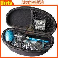 Cheap 2015 newest Kecig e pipe electronic cigarette k1000 epipe vaporizer kecig k1000 hotest E-cigarette Kits Girls