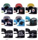 Wholesale 2015 New many designs team Snapbacks hats caps Snapback Baseball hat cap hats caps Mixed Order Size Adjustable high quality