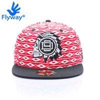 jordan hats - D9 Reverse Strapback Baseball Hat Adjustable Original Cap Hip Hop Swag Jordan Chigaco Snapback Bone Casquette Men Gorras Hombre Summer Style