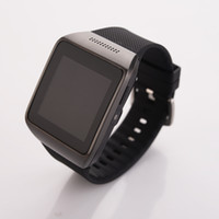 calorie - H88 Low cost CPU GSM Mega camra inch touch G TF Calorie consumed MTK6260 GSM phone Watch new Arriving