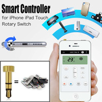 Wholesale Smart Remote For Jewelry Watches Jewelry Design Repair Jewelry Cleaners Polish For Swarovski Jewelry Jewelry Spiral Earring