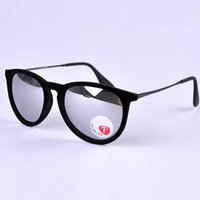 Wholesale Fashion Sunglasses Women Brand Designer Sun Glasses Velvet Frame Gafas De Sol Women Cat Eye Vintage Oculos De Sol Feminino