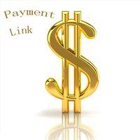 Wholesale Special Weblink for Customer