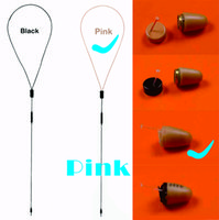 Wholesale Skin color Wireless In Ear Earbud Super Mini Hidden Earphone Micro Earpiece with Magnetic Necklace Microphone Compatible with Iphone