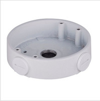 Wholesale DAHUA Waterproof Junction Box PFA139 Aluminum