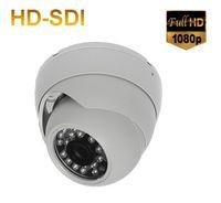 Cheap 1200TVL HD SDI Best 3MP 3.6/4/6mm Indoor Sony Exmor