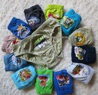 children in underwear - Cartoon Underwear Underpants Kids Briefs Children Clothes Kids Clothing Childrens Briefs Boys Underwear Kids In Briefs Children Briefs Kids
