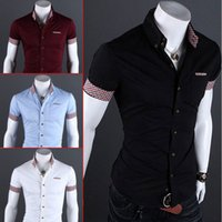 Buy dress shirts online cheap. Clothing stores online