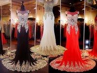 Cheap Women's evening gowns Best Daily Wear Ball Gown prom dresses