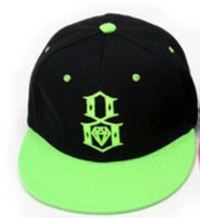 jordan hats - 1Pc New arrival letter Snapback caps fashion men Jordan snapbacks hats flat diamond baseball snapback cap