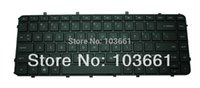 Wholesale original For HP ENVY ENVY series laptop V135002AS1 US PK130QJ2A00 black US keyboard