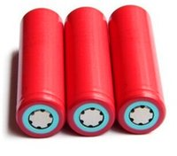 Wholesale 18650 sanyo Battery V mAh Lithium For Camera Flashlight Battery battery liion rechargeable Battery