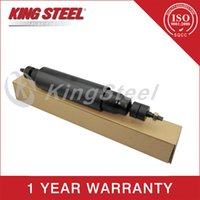 Wholesale Best Selling VB025 Cheap Car Shock Absorber For PATROL GR II Wagon DTi