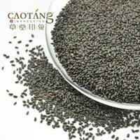 basil tea - Top basil seed detox beauty care clt