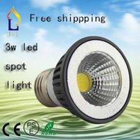 high lumen led - Fedex COB high lumen Led Lamp w COB LED spot light Led spot Light Spotlight led bulb