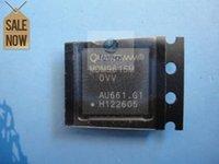 baseband iphone - 5pcs U501_RF MDM9615M OVV VV IC For iphone Baseband cpu