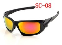 scalpel - 2015 New Polarized Brand sunglasses Eyewear Scalpel for women man UV400 Protection